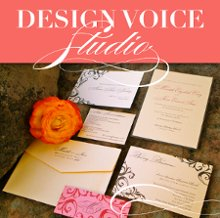 Design Voice Studio