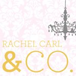 Rachel Carl and Co