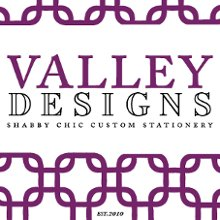 The Valley Designs