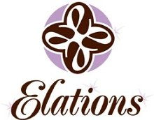 Elations Designs