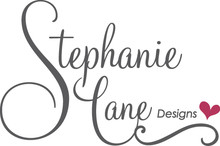 Stephanie Lane Designs