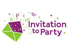 Invitation to Party