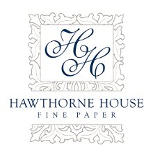 Hawthorne House Fine Paper