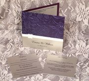Be My Guest Invitations