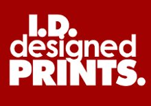 ID designed Inc