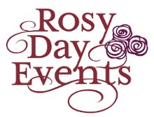 Rosy Day Events