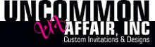 Uncommon Affair Inc