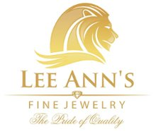 Lee Anns Fine Jewelry