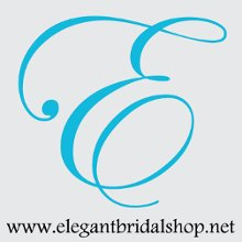 Elegant Bridal Shop