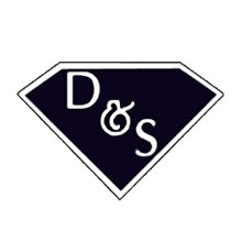 David and Sons Fine Jewelers
