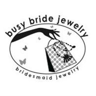 busy bride jewelry