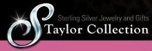 S Taylor Collection LLC