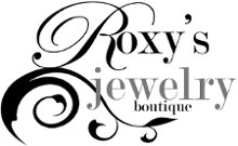 Roxys Jewelry Boutique