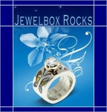 Jewelbox Rocks LLC