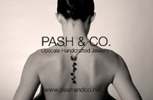 PASH and CO