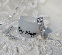 Ring Wrapper