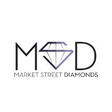 Market Street Diamonds
