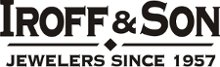 Iroff and Son Jewelers