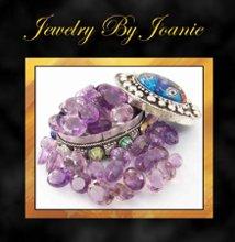 Jewelry and More By Joanie