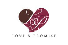 Love and Promise Jewelers