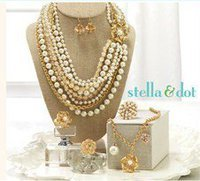 Stella and Dot Independent Stylist