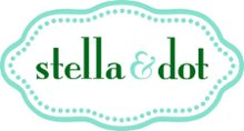 Stella and Dot Kim Sheehy