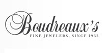 Boudreaux s Jewelers