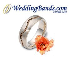 WeddingBandscom