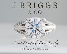 J Briggs and Co