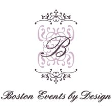 Boston Events by Design