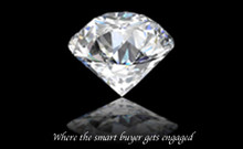 Diamond Wholesalers