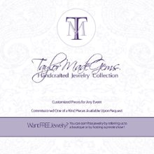 TaylorMade Gems TaylorMade Concierge and Events