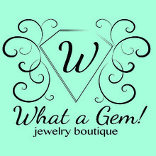 What a Gem Jewelry Boutique