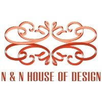 N and N HOUSE OF DESIGN