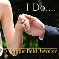 D Copperfield Jeweler