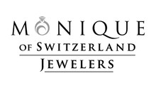 Monique of Switzerland Jewelers