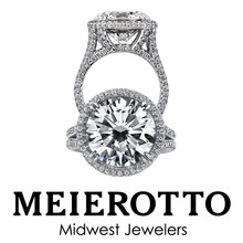 Meierotto Midwest Jewelers