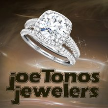Joe Tonos Jewelers