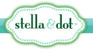 Stella and Dot Jewelry Independent Stylist Becky Schelle