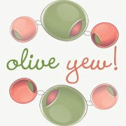 Olive Yew Jewels