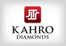 Kahro Diamonds