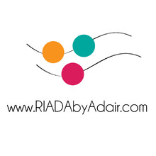 RIADA by Adair LLC