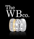The Wedding Band Company