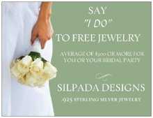Silpada Designs Jewelry Independent Representative Gina Sparano