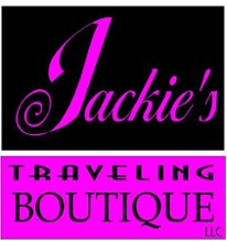 Jackies Traveling Boutique LLC