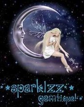 Sparklzz Gemtique Jewelry