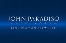 John Paradiso Diamond Jewelry Inc