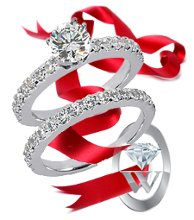Wedding Bands Wholesale Inc