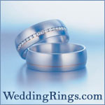 WeddingRings dot com