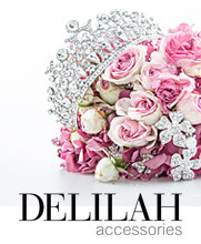 Delilah Accessories